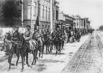 research paper topics of the civil war